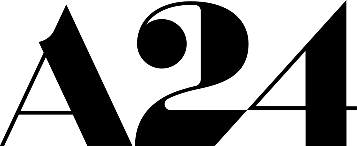 f:id:BitCorleone:20190406080109p:plain