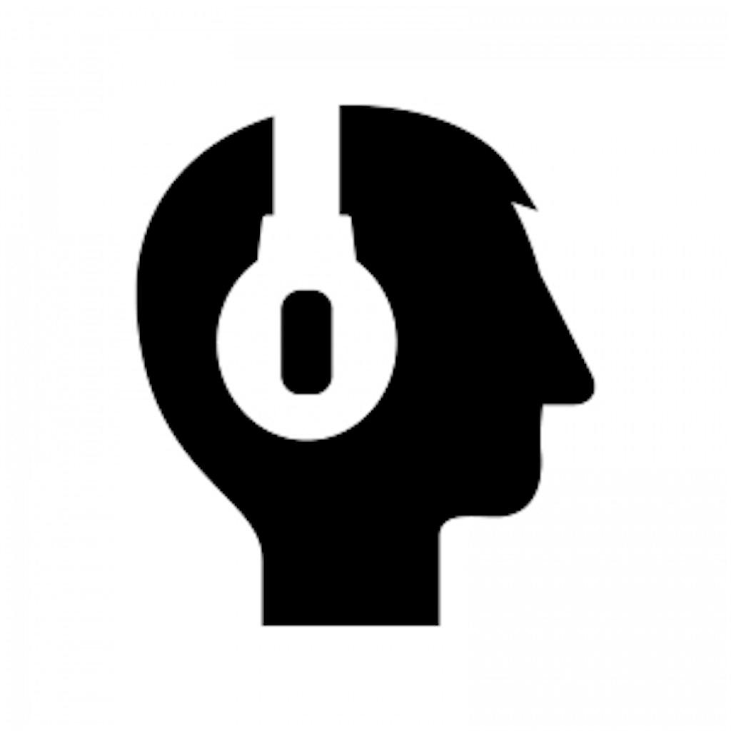 f:id:BitCorleone:20200912101726j:image