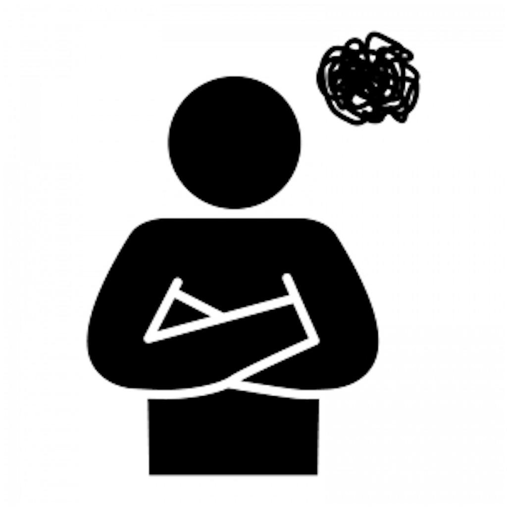 f:id:BitCorleone:20201002180752j:image