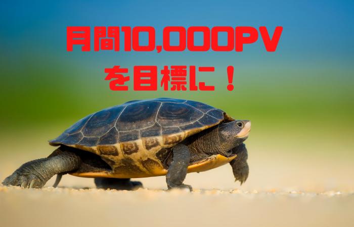 f:id:BitCorleone:20201010152353p:plain