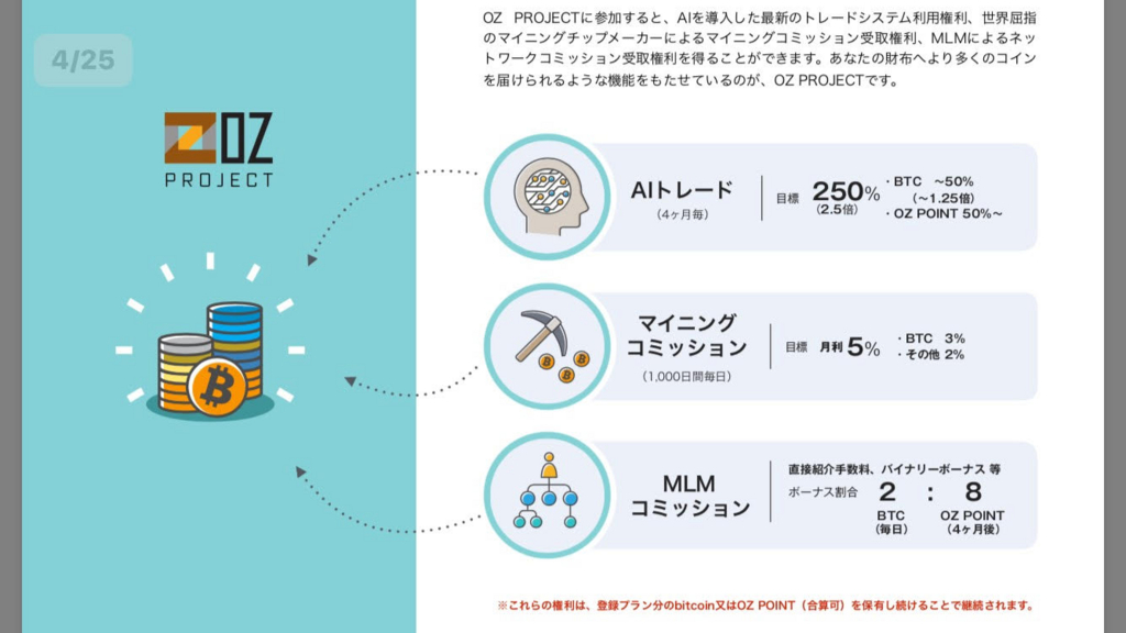 f:id:BitKazu03:20170322104020j:plain