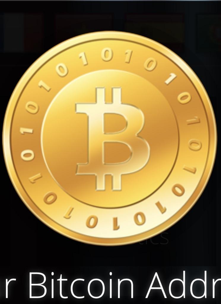 f:id:Bitcoin-HYIP:20170201225057j:plain