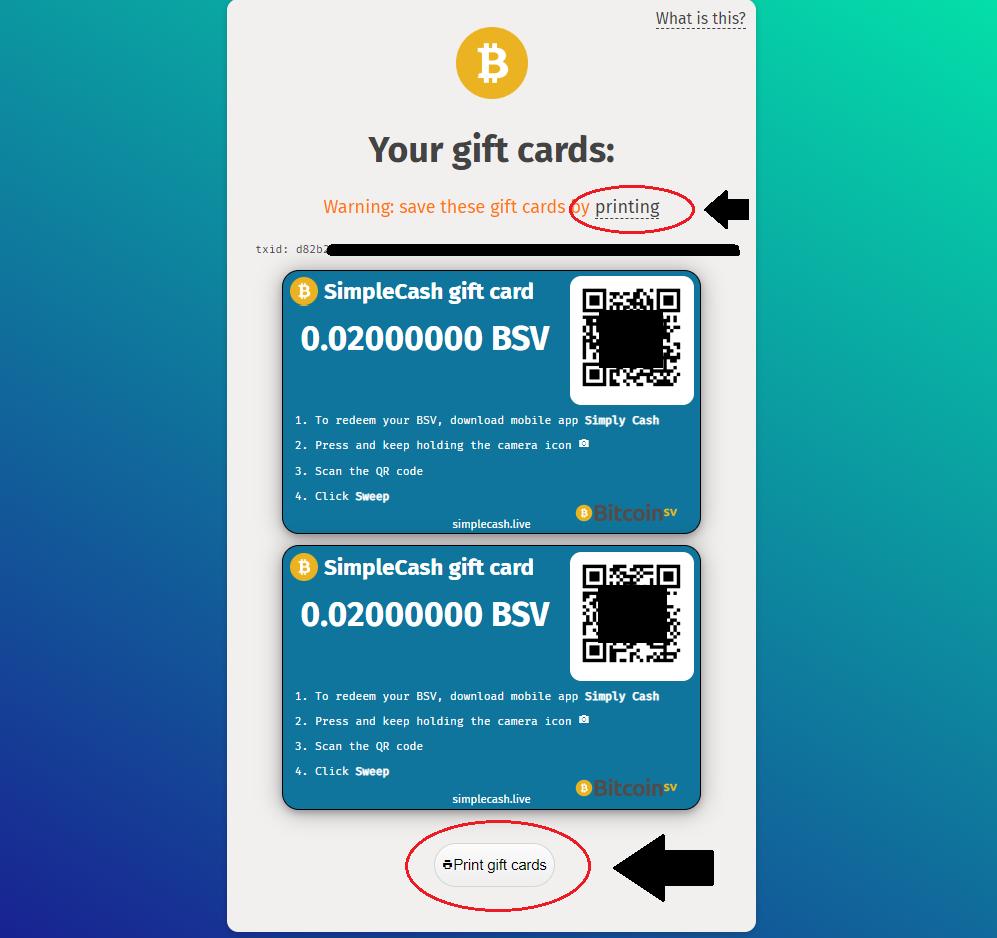 f:id:BitcoinSV:20190930133831p:plain