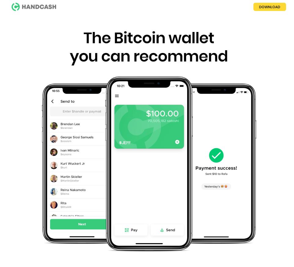 f:id:BitcoinSV:20191011104137p:plain