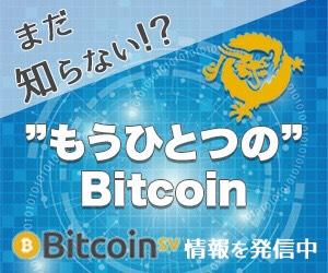 f:id:BitcoinSV:20191121110933j:plain