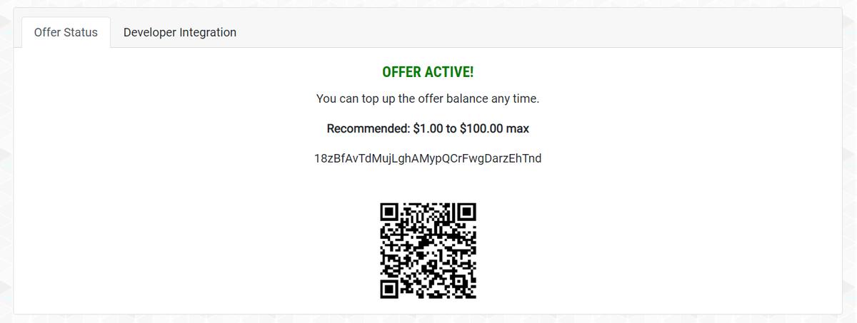 f:id:BitcoinSV:20191121160623p:plain