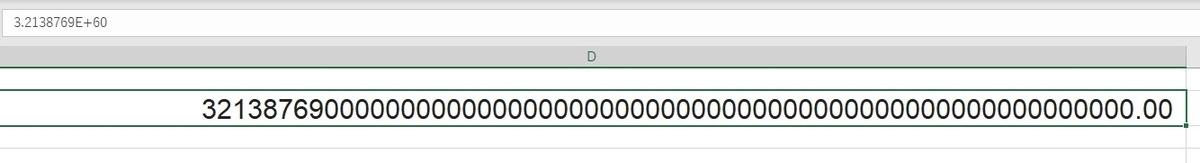 f:id:BitcoinSV:20191212124813j:plain