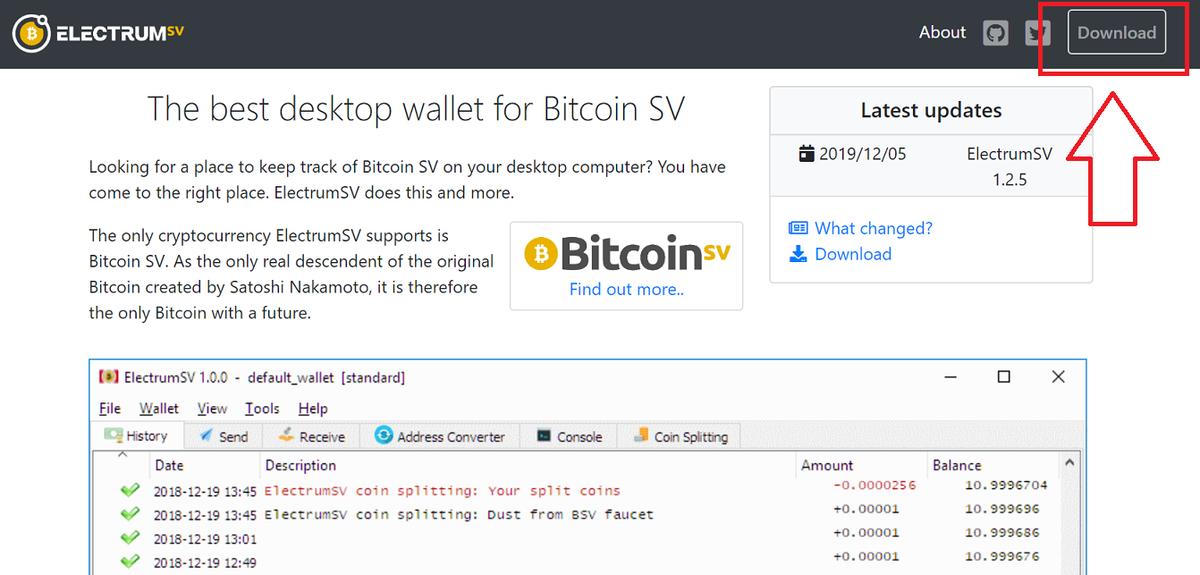 f:id:BitcoinSV:20200117175055p:plain