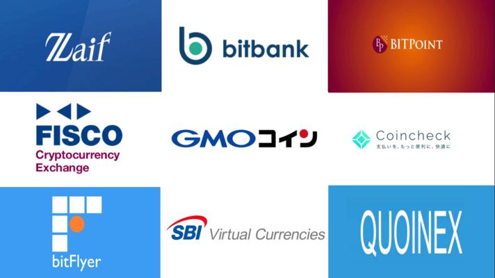 f:id:BitcoinSV:20200201230525p:plain