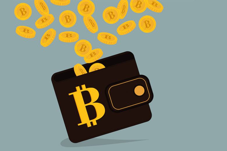 f:id:BitcoinSV:20200223114042p:plain