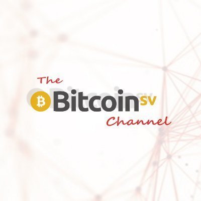 f:id:BitcoinSV:20200305175142j:plain