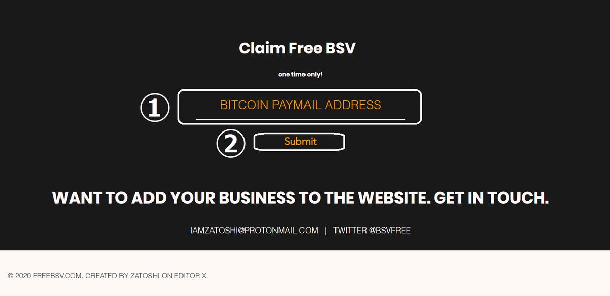 f:id:BitcoinSV:20201202124650p:plain