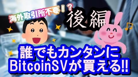 f:id:BitcoinSV:20210112184456j:plain