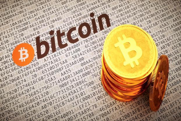f:id:Bitcoincamp:20181201055151j:plain