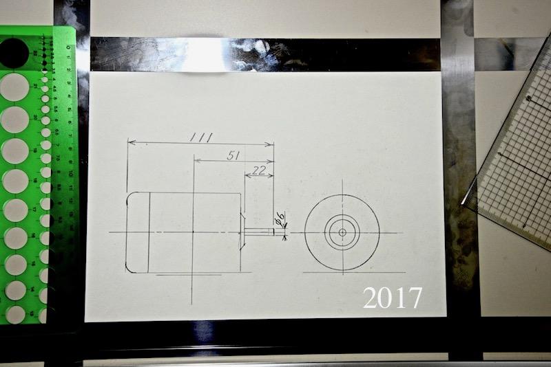 f:id:Black2:20170928214708j:plain