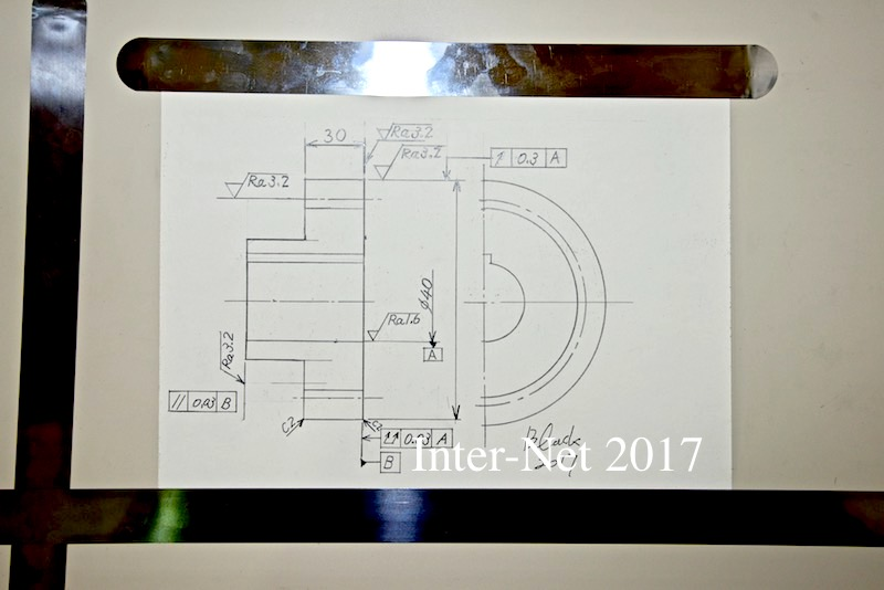 f:id:Black2:20170930214816j:plain