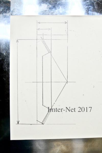 f:id:Black2:20171022182826j:plain