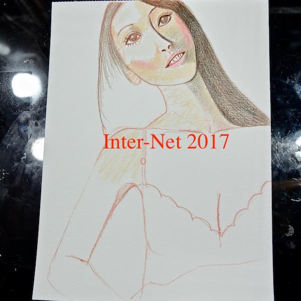 f:id:Black2:20171108153942j:plain