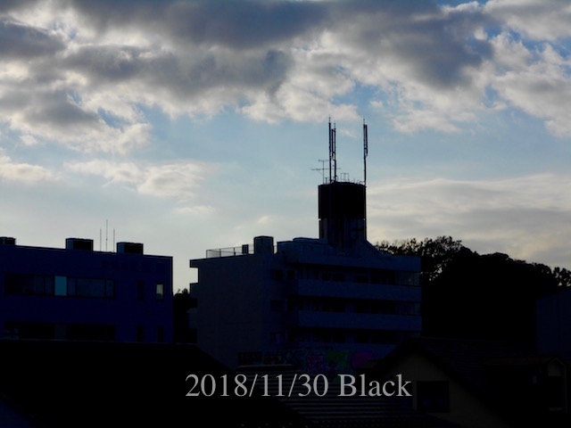 f:id:Black5:20181130180524j:plain