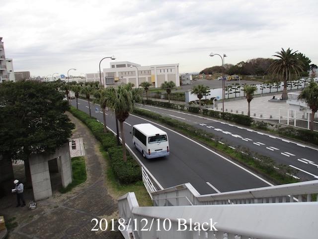 f:id:Black5:20181210130436j:plain