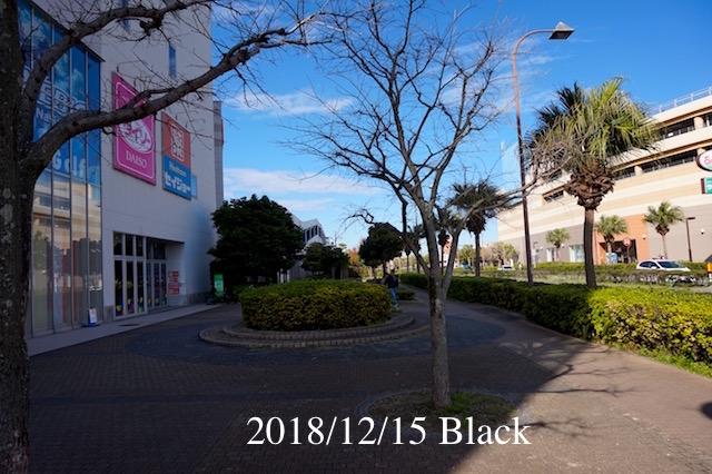 f:id:Black5:20181215121432j:plain