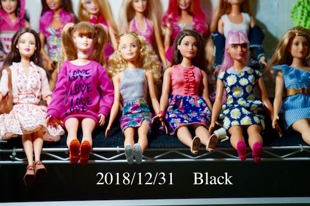 f:id:Black5:20190101005638j:plain