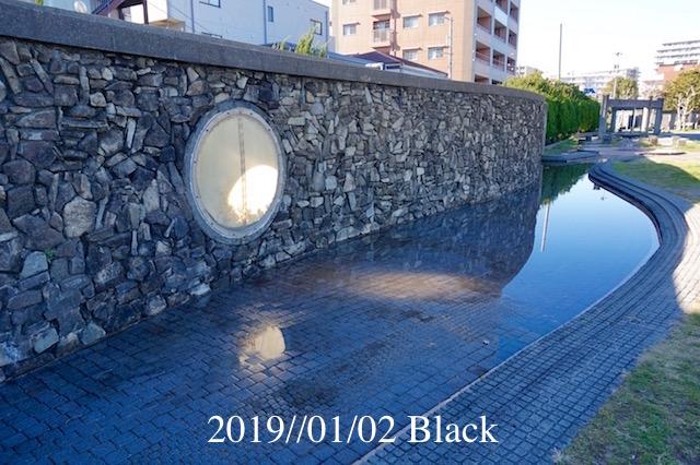 f:id:Black5:20190102163151j:plain
