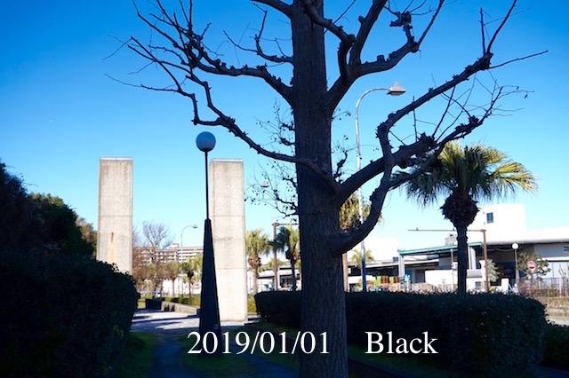 f:id:Black5:20190102180651j:plain