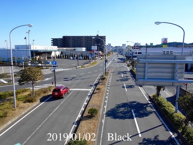 f:id:Black5:20190102190102j:plain
