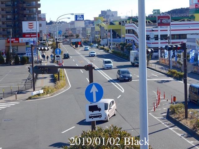 f:id:Black5:20190102190137j:plain