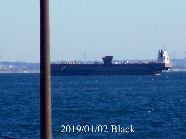 f:id:Black5:20190102190154j:plain