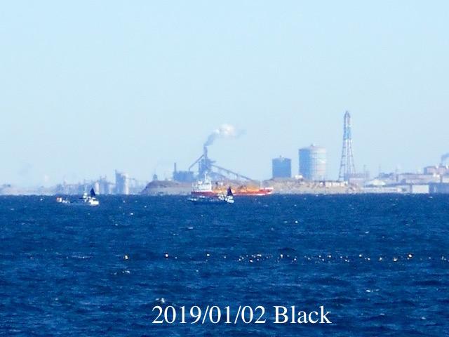 f:id:Black5:20190102190209j:plain