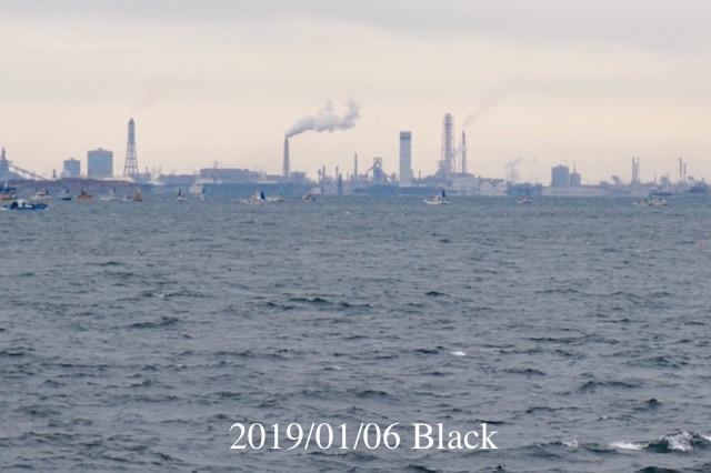 f:id:Black5:20190106154438j:plain