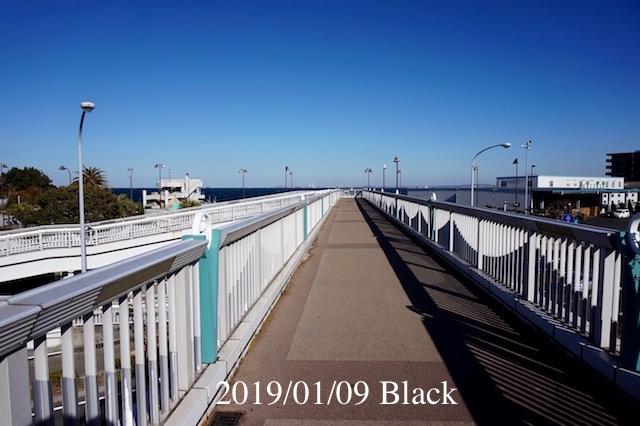 f:id:Black5:20190109155648j:plain