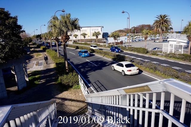 f:id:Black5:20190109160447j:plain