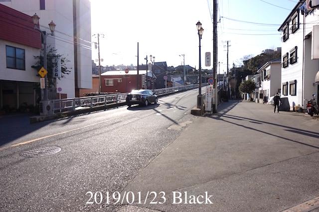 f:id:Black5:20190123155650j:plain