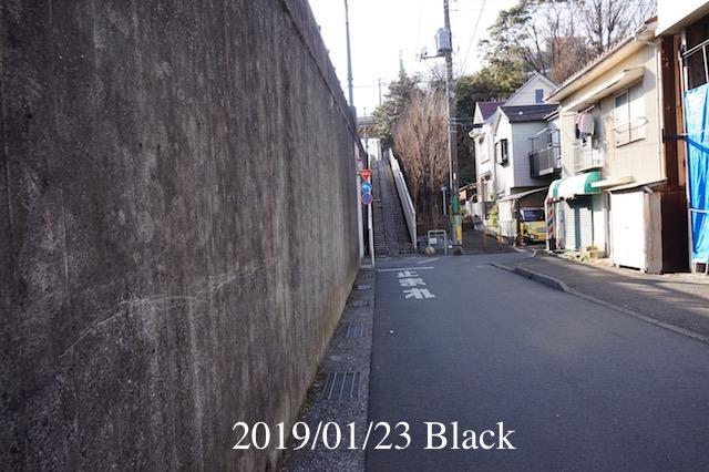 f:id:Black5:20190123155756j:plain