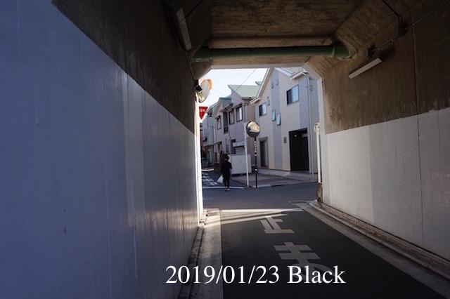 f:id:Black5:20190123155814j:plain