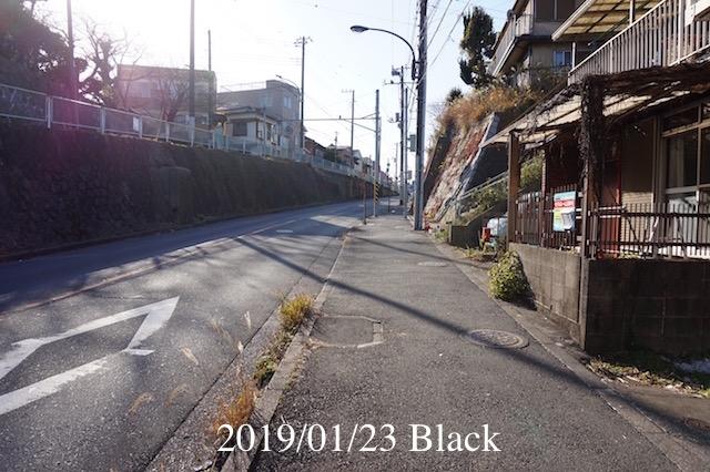 f:id:Black5:20190123155832j:plain