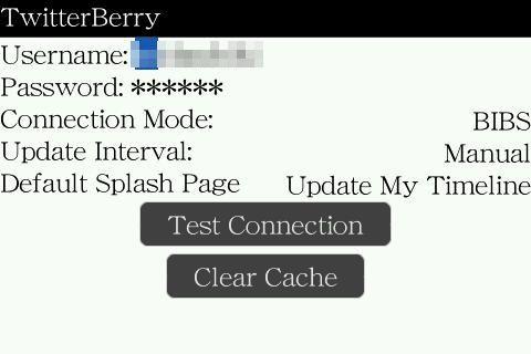 f:id:BlackBerryBold:20090226011635j:image