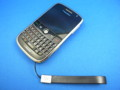 f:id:BlackBerryBold:20090227012806j:image:medium