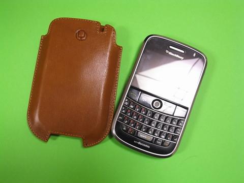 f:id:BlackBerryBold:20090301051721j:image