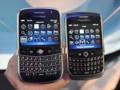 f:id:BlackBerryBold:20090301152233j:image:medium