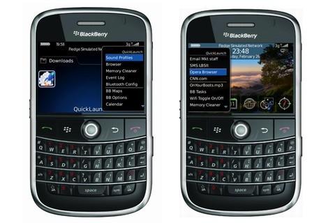 f:id:BlackBerryBold:20090301165001j:image