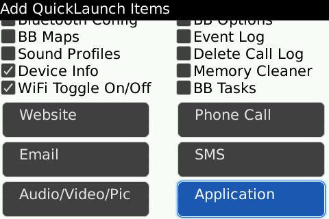 f:id:BlackBerryBold:20090301200053j:image