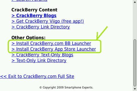 f:id:BlackBerryBold:20090302152808j:image