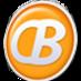 f:id:BlackBerryBold:20090302161734p:image