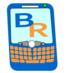 f:id:BlackBerryBold:20090302161736p:image