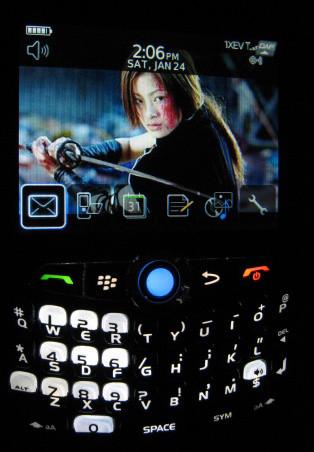 f:id:BlackBerryBold:20090304113143j:image