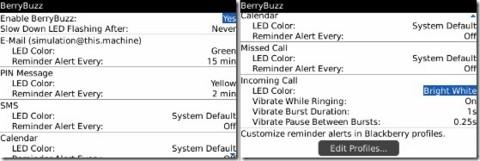 f:id:BlackBerryBold:20090304115127j:image